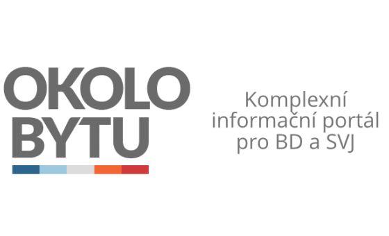How to submit a press release to Okolobytu.cz