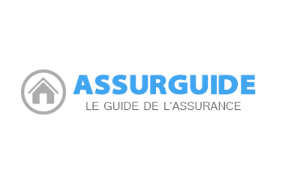 How to submit a press release to Assurguide