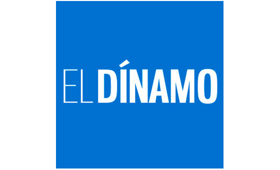 How to submit a press release to El Dínamo