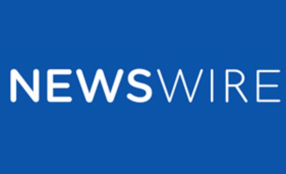 Добавить пресс-релиз на сайт Newswire