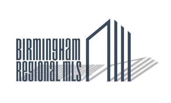 How to submit a press release to Birminghamregionalmls.net