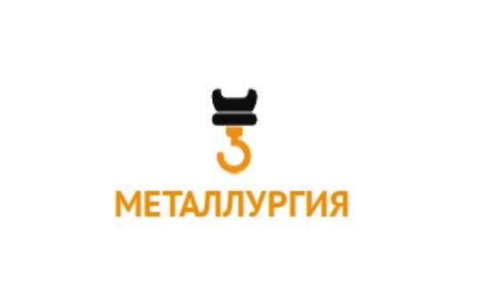 Добавить пресс-релиз на сайт Metalrf.ru