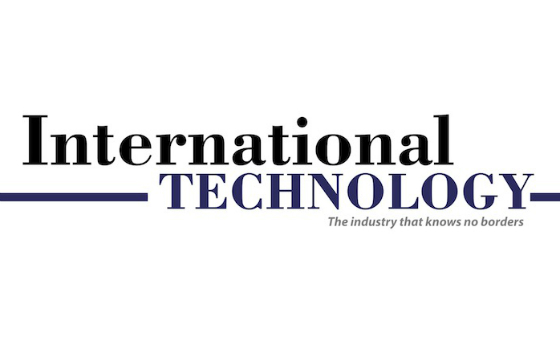 How to submit a press release to International Technology