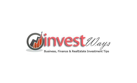 Invest-ways.com