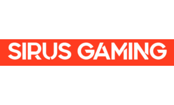 How to submit a press release to Sirusgaming.com