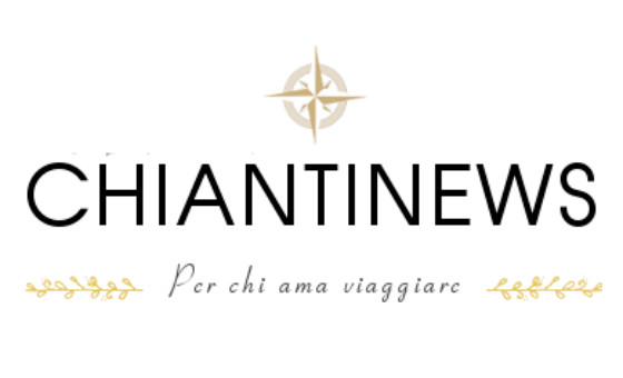 How to submit a press release to ChiantiNews