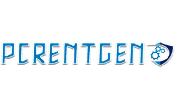 Добавить пресс-релиз на сайт Pcrentgen.ru