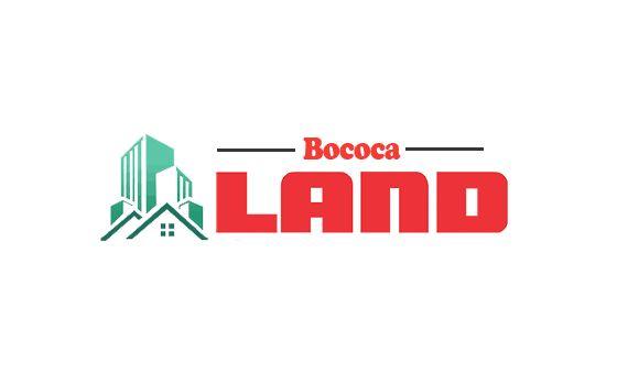 Bococaland.com