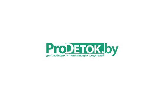 Prodetok.by