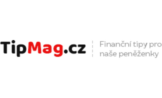 How to submit a press release to TipMag.cz