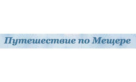 Kiwitour.spb.ru