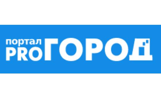 Добавить пресс-релиз на сайт Progorod76.ru