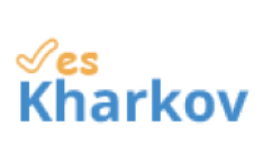 How to submit a press release to Kharkovyes.com.ua