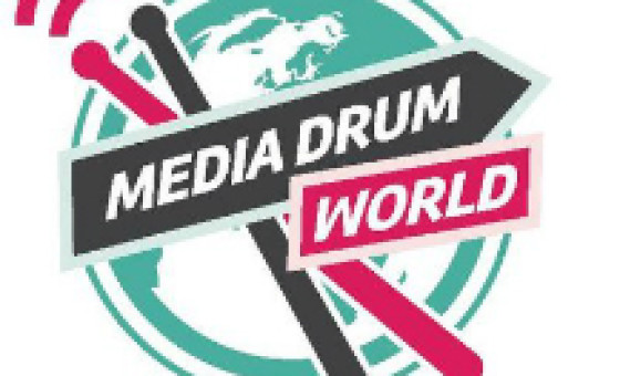 How to submit a press release to  Media Drum World