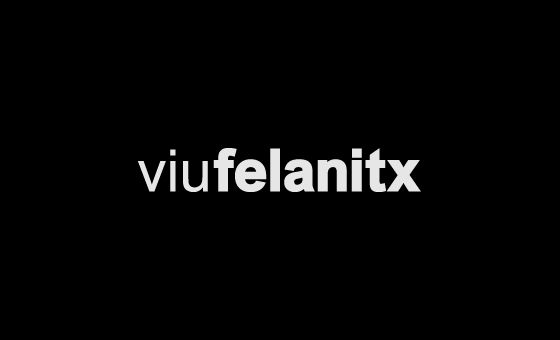 How to submit a press release to Viufelanitx.Com