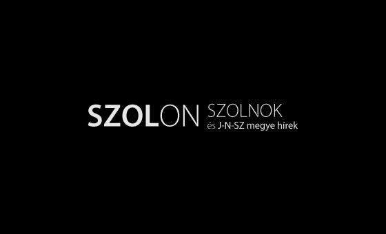 Szolon.hu