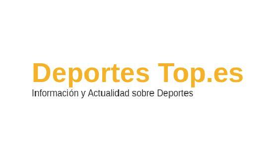 Добавить пресс-релиз на сайт Deportes Top