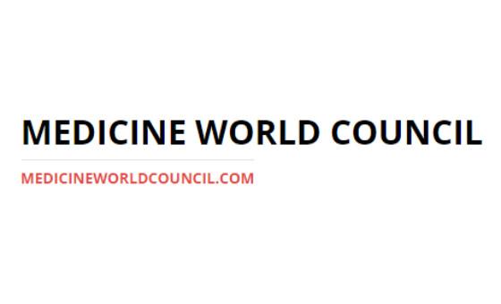 Добавить пресс-релиз на сайт Medicine world council