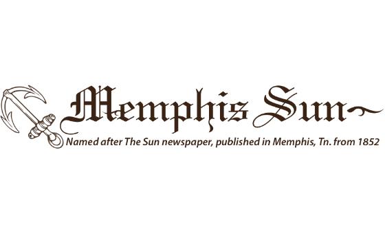 Добавить пресс-релиз на сайт Memphis Sun