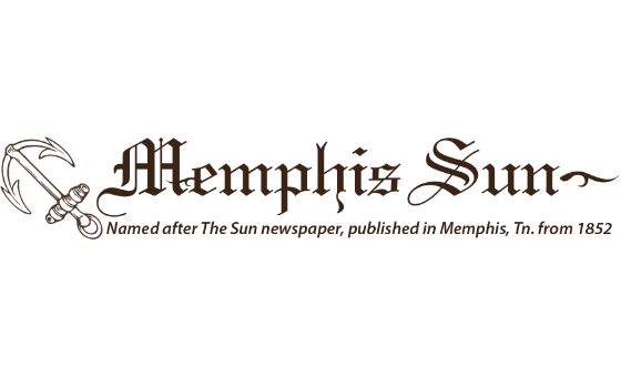 How to submit a press release to Memphis Sun