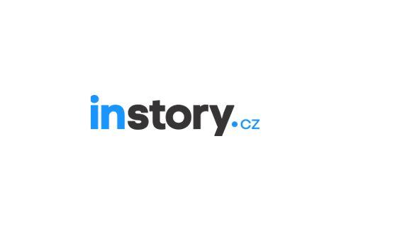 Celebrity / inStory.cz
