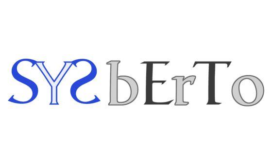 Sysberto.com