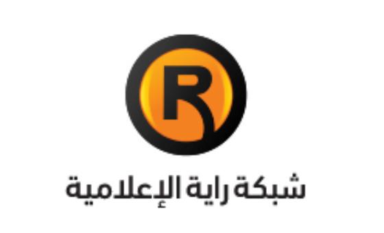 Добавить пресс-релиз на сайт Raya.ps