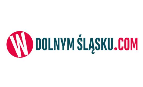 Добавить пресс-релиз на сайт wDolnymŚląsku.com