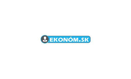 Ekonom.sk