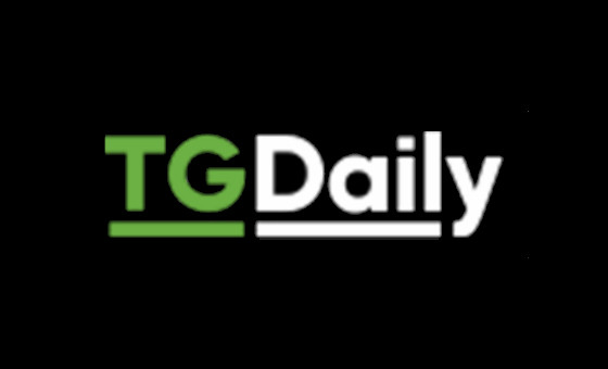 How to submit a press release to TGDaily.com