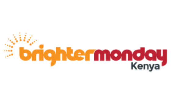 How to submit a press release to BrighterMonday.com