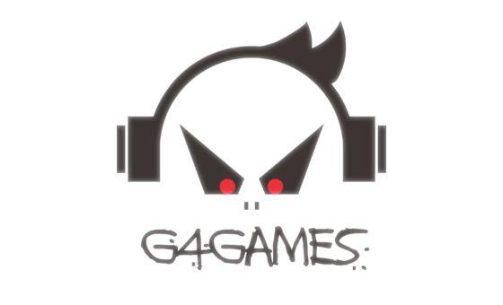Gforgames.Com