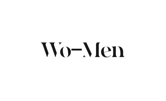 Добавить пресс-релиз на сайт Wo-Men.Ro