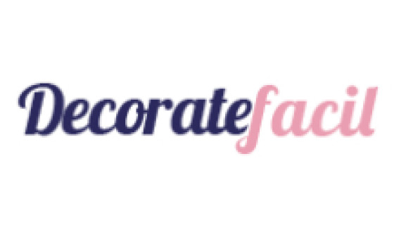 How to submit a press release to Decoratefacil.com