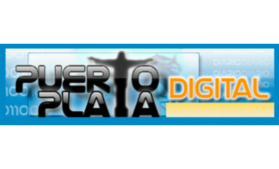 How to submit a press release to Puerto Plata Digital
