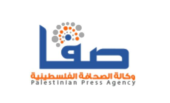 How to submit a press release to Safa.news