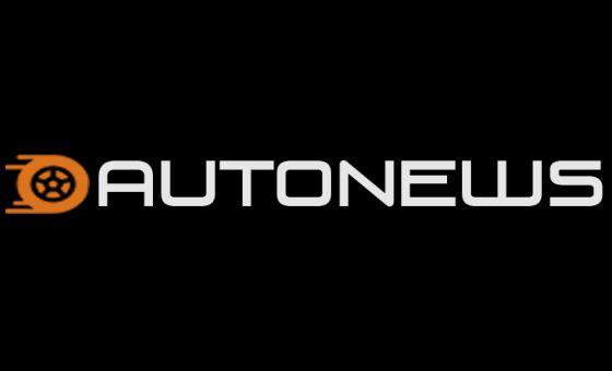 Autonews-Review.Info