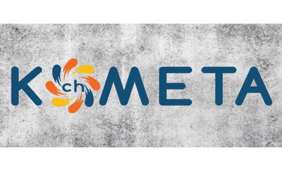 Добавить пресс-релиз на сайт Комета - Чернигов