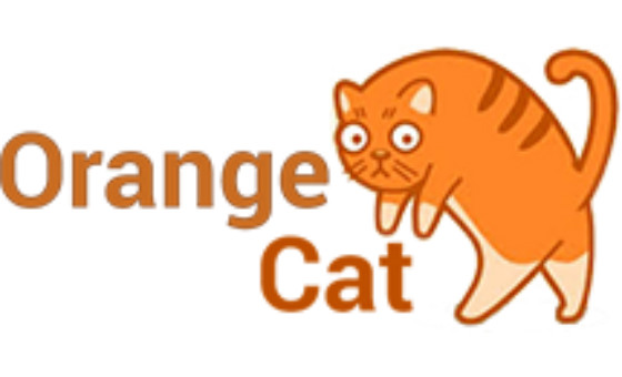 How to submit a press release to Orangecat.net.ua