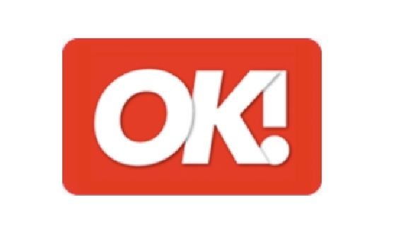 How to submit a press release to Okmagazine.ro