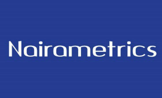 How to submit a press release to Nairametrics.com