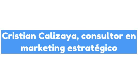 How to submit a press release to Cecalizaya.Com