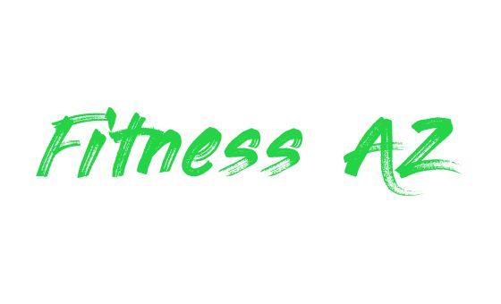 Fitnessaz.Cz