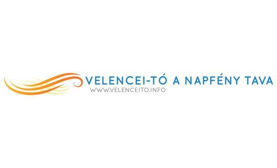 Velenceito.info