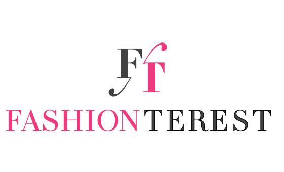 Fashionterest.Com