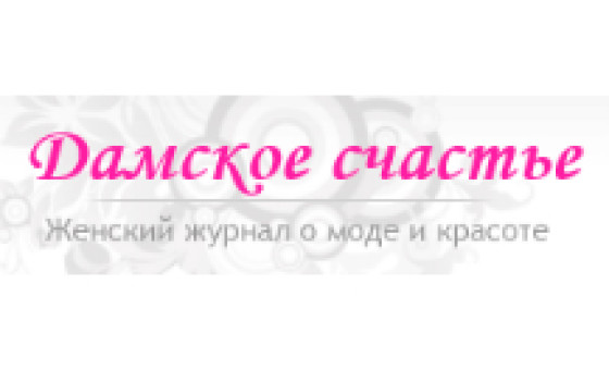 How to submit a press release to Auravapeshop.ru