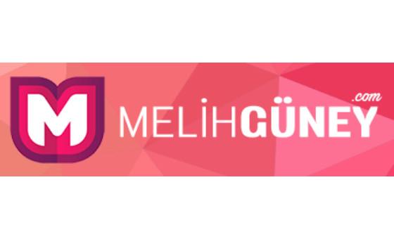 Добавить пресс-релиз на сайт Melihguney.com