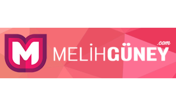 How to submit a press release to Melihguney.com