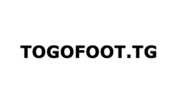 Добавить пресс-релиз на сайт Togofoot.tg