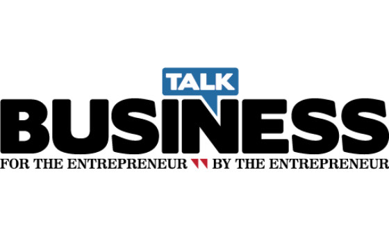How to submit a press release to Talk-business.co.uk